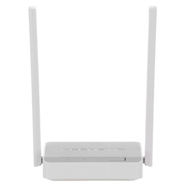 Wi-Fi роутер Keenetic — 4G (KN-1211)