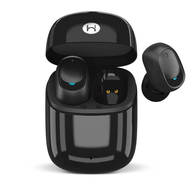 Наушники True Wireless HIPER — TWS NOFA Bluetooth 5.0