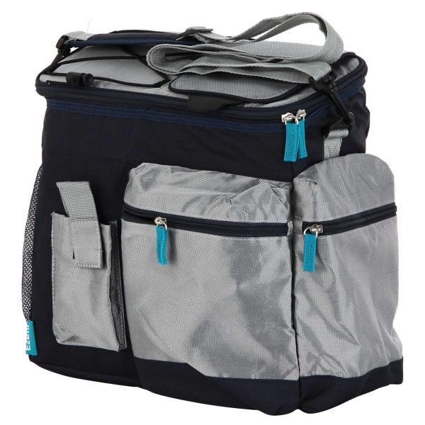 Сумка - изотермический контейнер Ezetil Travel in Style 18 723293