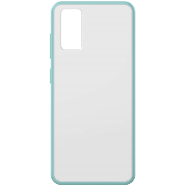 Чехол Vipe Canyon Slim для Samsung Galaxy S20, Light Blue фото