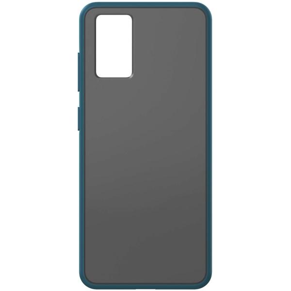 Чехол Vipe Canyon Slim для Samsung Galaxy S20+, Emerald фото