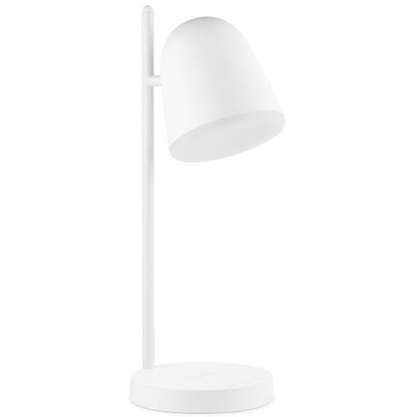 Светильник LED Rombica — L2 (DL-H002)
