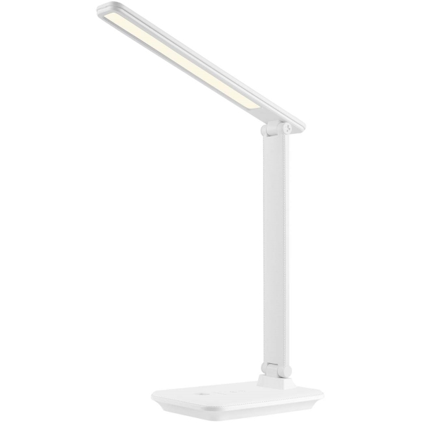 Светильник LED Rombica Faros (DL-H011) фото