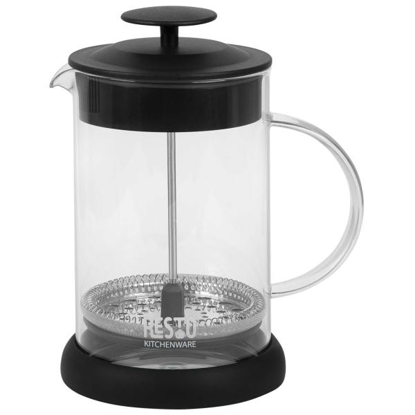 Чайник заварочный Resto 800мл (90502)