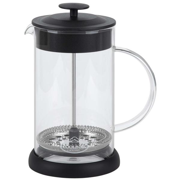 Чайник заварочный Coolinar 600мл (90505)