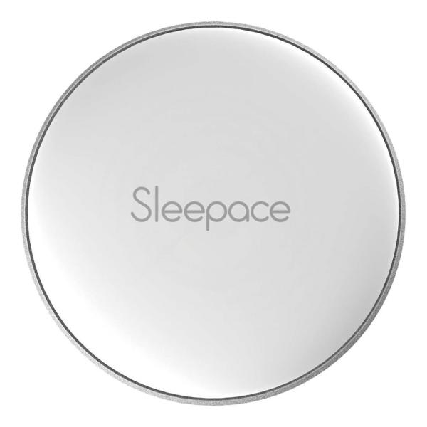 Smart гаджет Sleepace