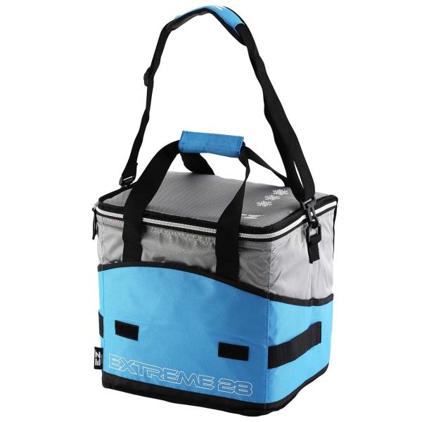 Сумка - изотермический контейнер EZ Extreme 28 60516