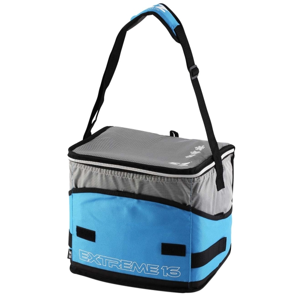 Сумка - изотермический контейнер EZ Extreme 16 60509