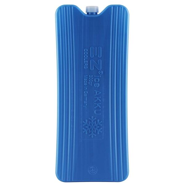 Аккумулятор холода EZ Coolers Ice Akku 61001