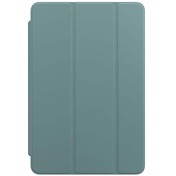 Чехол для iPad Apple iPad mini Smart Cover Cactus (MXTG2ZM/A) фото