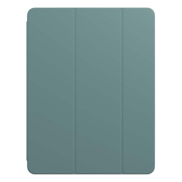 Чехол для iPad Apple Smart Folio 12.9
