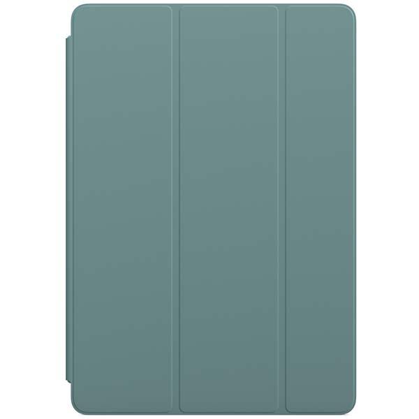 Чехол для iPad Apple Smart Cover iPad 10.2/Air 10.5 Cactus (MY1U2ZM/A) фото