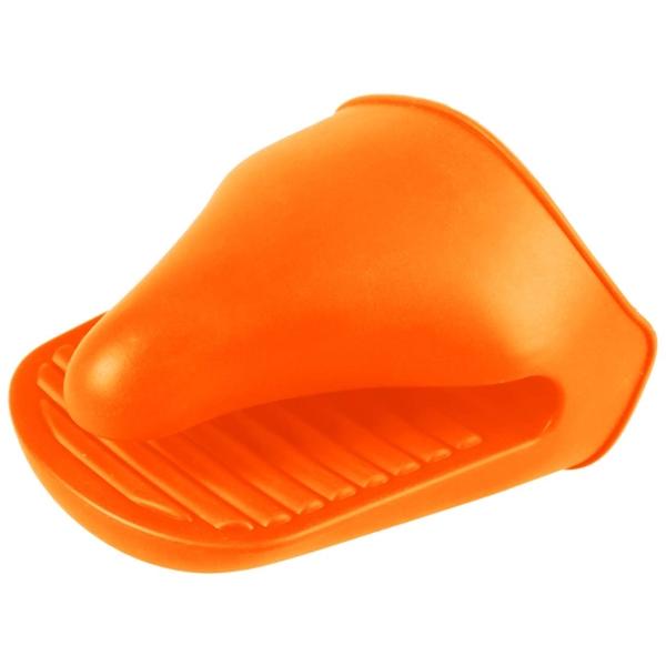Кухонная утварь TalleR TR-66103 Orange