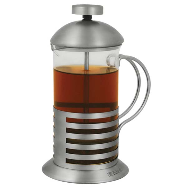 Чайник заварочный TalleR TR-32303 600мл