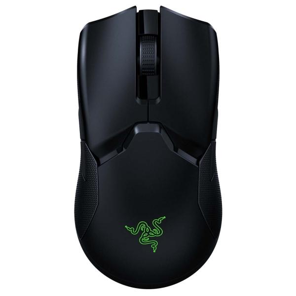 Игровая мышь Razer — Viper Ultimate