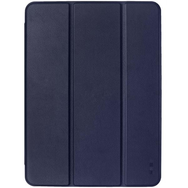 Чехол для iPad InterStep