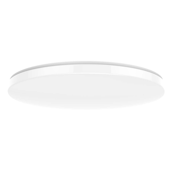 Умный свет Yeelight LED Ceiling Lamp 450mm White (XD0042W0CN)