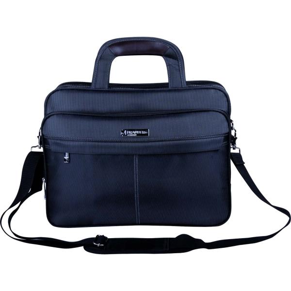 "Кейс для ноутбука до 15"" Brauberg Control 1 Grey (240398) - характеристики, техническое описание в интернет-магазине М.Видео - Самара - Самара"