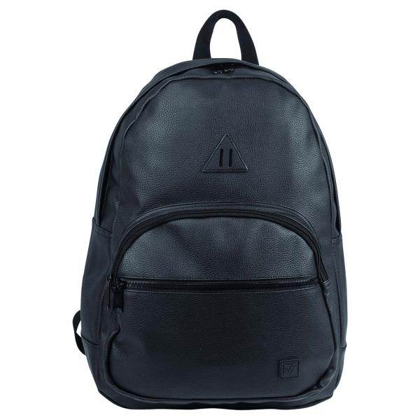 Рюкзак для ноутбука Brauberg Урбан Black (227084)