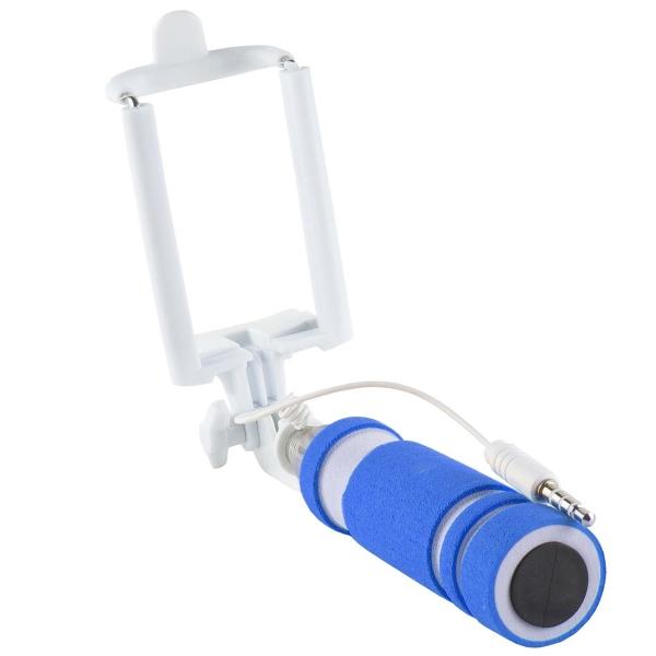 Монопод для смартфона Red Line — RLBT-05 Blue (УТ000008484)