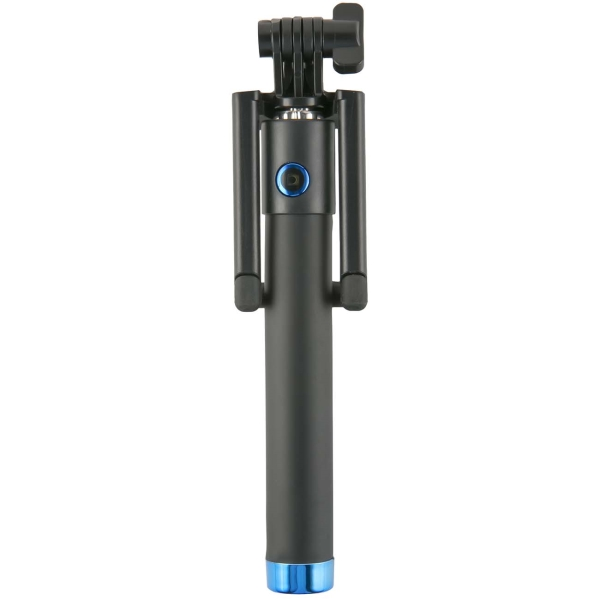 Монопод для смартфона Red Line — RLBT-06 Blue (УТ000015590)