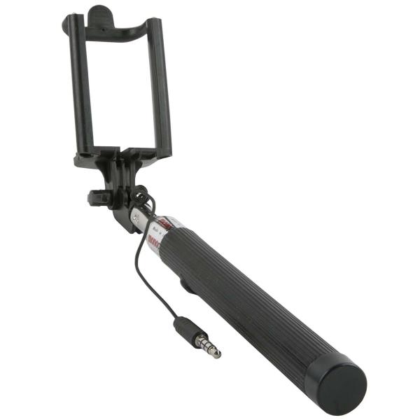 Монопод для смартфона Red Line — RLBT-02 Black (УТ000006319)
