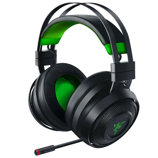 Игровые наушники Razer — Nari Ultimate for Xbox One (RZ04-02910100-R3M1)