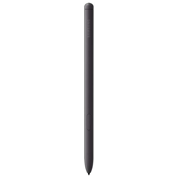 Стилус для планшета Samsung