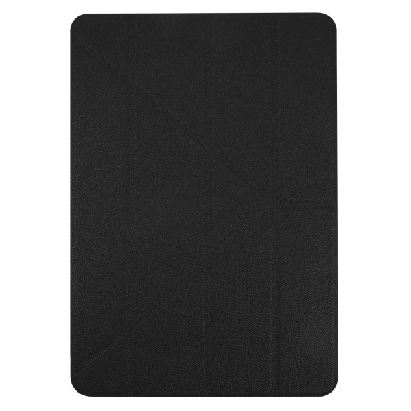 Чехол для iPad Red Line