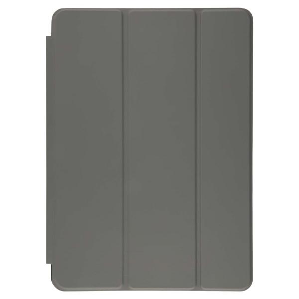 Чехол для iPad Red Line UnitдляiPad20189.7серый фото