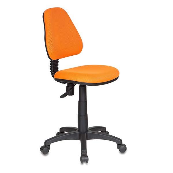 Кресло компьютерное Бюрократ KD-4/TW-96-1 фото
