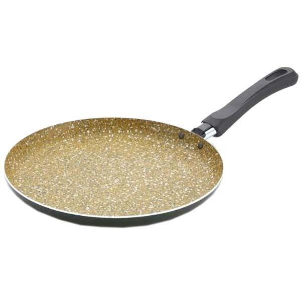 Сковорода блинная Illa