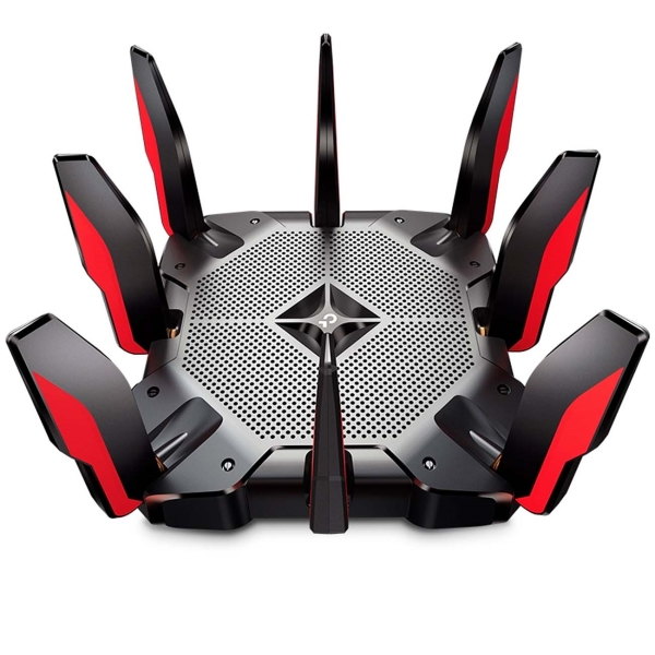 Игровой роутер TP-Link — Archer AX11000