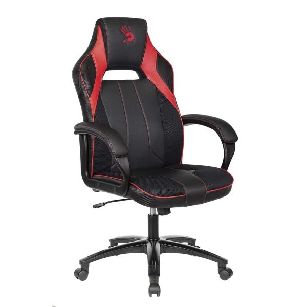 Кресло компьютерное игровое Bloody GC-300 фото