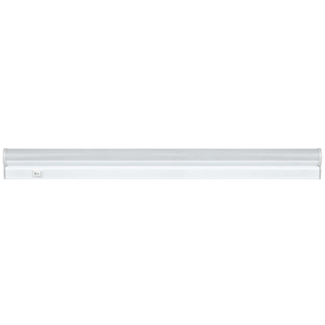 Купить Светильник настенный Ultraflash LWL-2016-05 в каталоге интернет магазина М.Видео по выгодной цене с доставкой, отзывы, фотографии - Самара