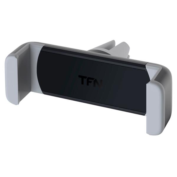 Автомобильный держатель TFN