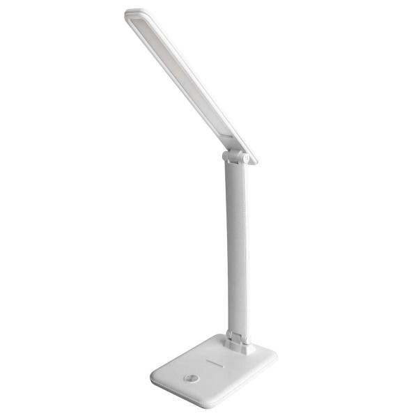 Светильник LED Ultraflash UF-730 C01 белый
