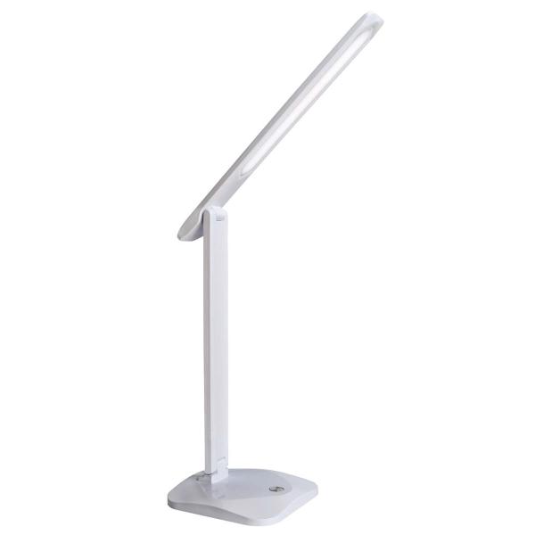 Купить Светильник LED Ultraflash UF-731 C01 белый в каталоге интернет магазина М.Видео по выгодной цене с доставкой, отзывы, фотографии - Чита