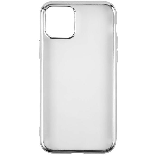 Чехол Red Line iBox Blaze для iPhone 11 Pro (5.8