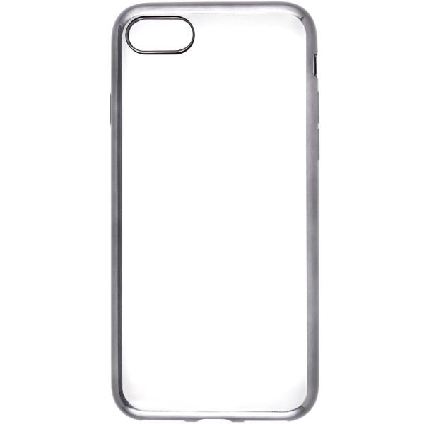Чехол Red Line iBox Blaze iPhone SE 2020/7/8 (4.7