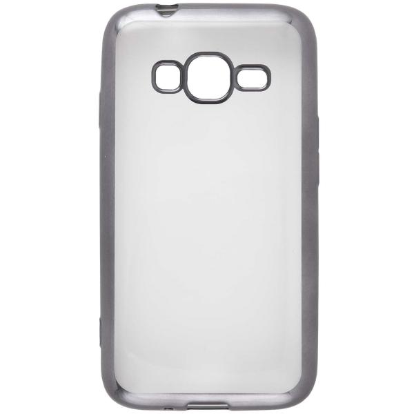 Чехол Red Line iBox Blaze Samsung Galaxy J1 mini Prime (J106)Bl фото