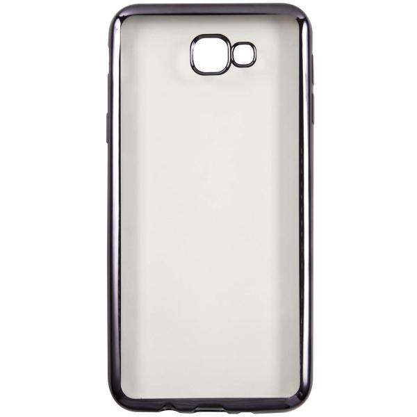 Чехол Red Line iBox Blaze Samsung Galaxy J5 Prime (G570), Black фото