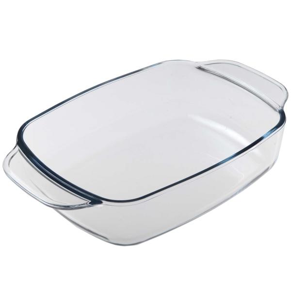 Форма для выпекания (стекло) Simax ST1400