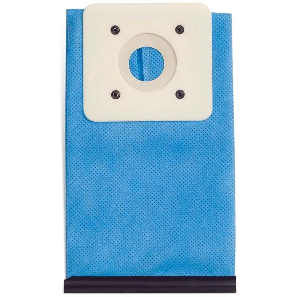 Купить Пылесборник Zumman SMR90 в каталоге интернет магазина М.Видео по выгодной цене с доставкой, отзывы, фотографии - Омск