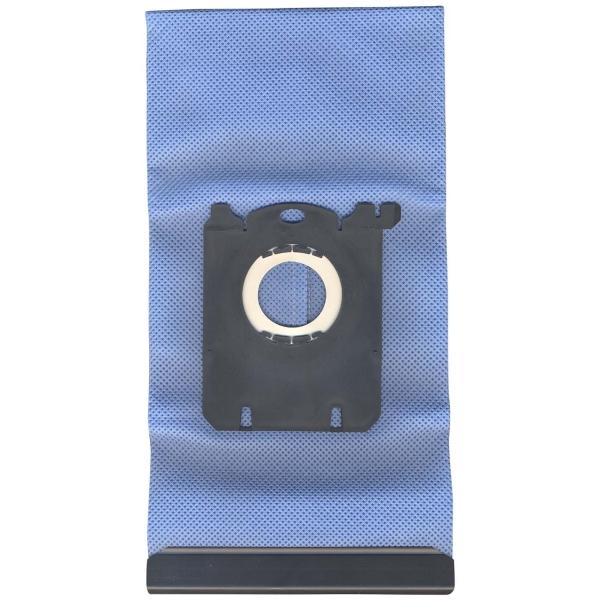 Купить Пылесборник Zumman PHR10 в каталоге интернет магазина М.Видео по выгодной цене с доставкой, отзывы, фотографии - Омск