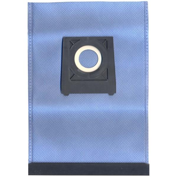 Купить Пылесборник Zumman BSR20 в каталоге интернет магазина М.Видео по выгодной цене с доставкой, отзывы, фотографии - Омск