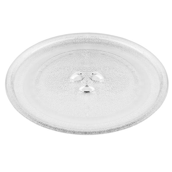 Тарелка для микроволновой печи ONKRON