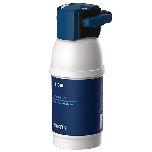 Картридж к фильтру для очистки воды Brita P1000