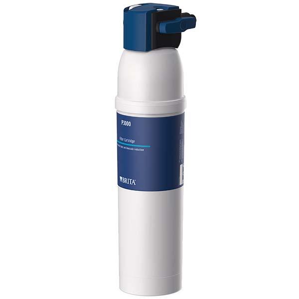 Картридж к фильтру для очистки воды Brita P3000
