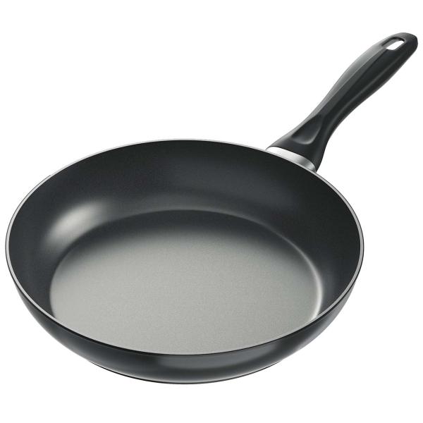 Сковорода Urban Stork 22см DAISY (IUSDSY22)